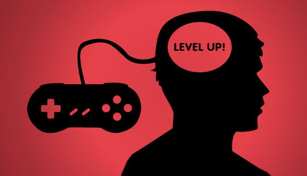 games in brain level up