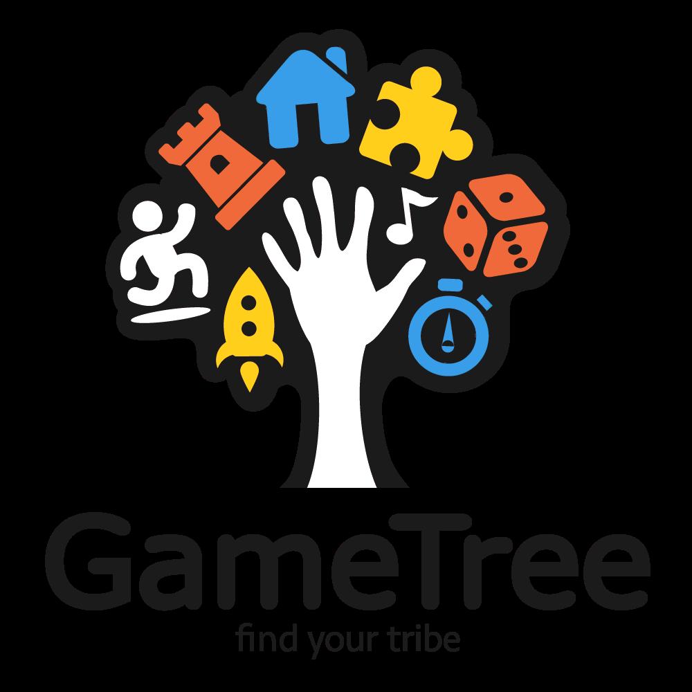 gametree_logo