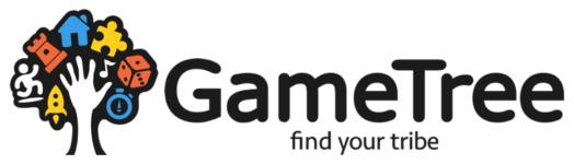 GameTree Blog