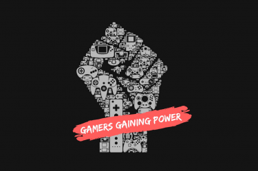 Games Gametree Power