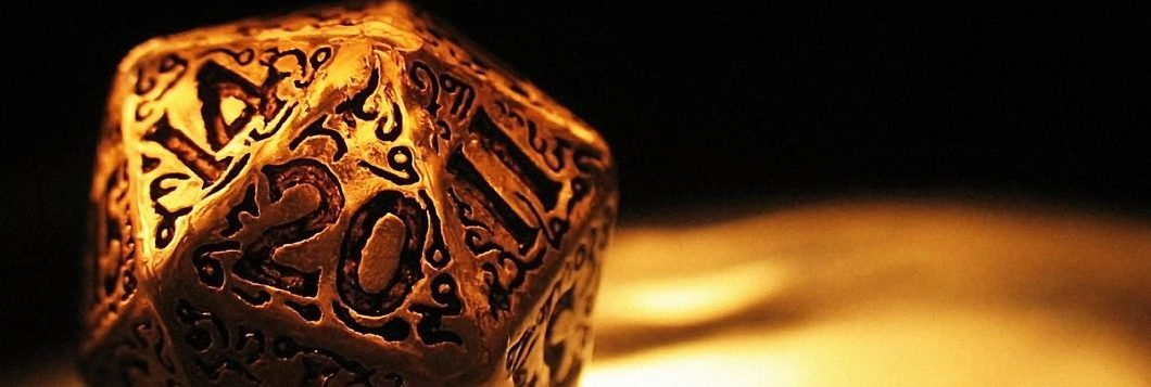 How To Get the Most Out of Dungeons & Dragons With Personality Psychology