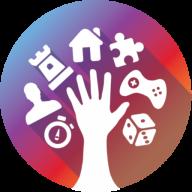GameTree Wiki